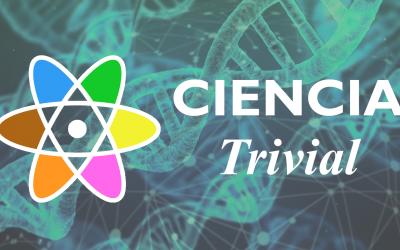 #CienciaTrivial