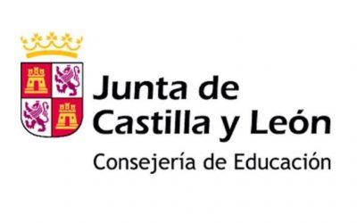 Convocatorias de Proyectos de Investigación en Castilla y León