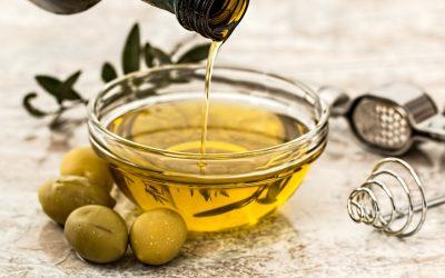 Un componente del aceite de oliva virgen extra protege frente a la esclerosis múltiple en ratones