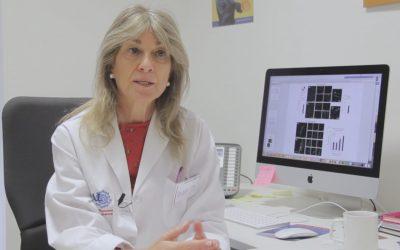 El CSIC es la institución de Castilla y León con mayor porcentaje de investigadores en la élite